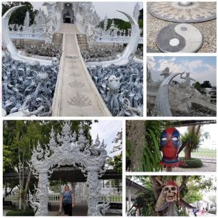 Photo Collage Maker_FSjVPl.png