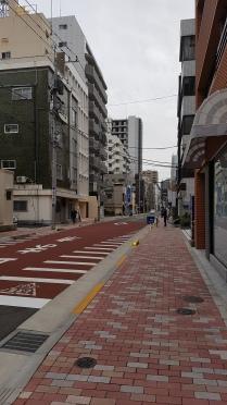 Trafikk (1)